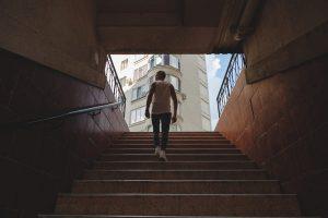 cambios en tus hábitos diarios